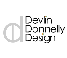 Devlin Donnelly Design