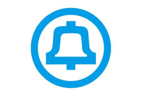 Bell Systems Logo 1969